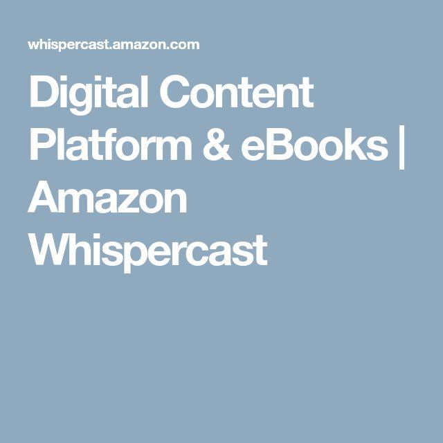 1853 best teaching social studies images on pinterest classroom digital content platform ebooks amazon whispercast fandeluxe Images