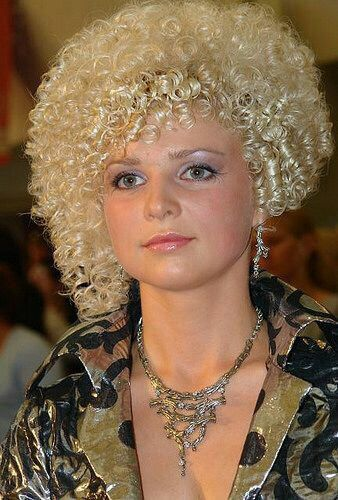 curly hairstyles haircuts 71 best images about horrors gallery on shorts 4902
