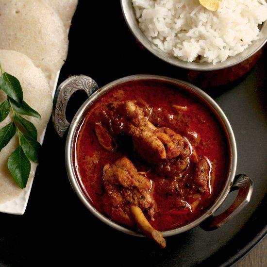 how to make garam masala at home kerala style
