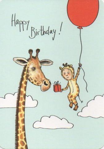 giraffe birthday Image result for happy birthday giraffe | giraffes | Giraffe  giraffe birthday