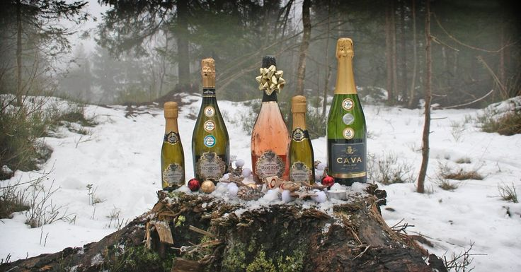 Premier Estates Wine (@premestateswine) | Twitter #Prosecco #GrandRosé #Cava #Sparkling #Bubbles #Fizz #PremierEstatesWine #KeepItPremier