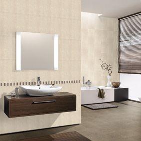 Vitra Marfil Sand Bathroom Kitchen Wall Floor Tiles Gemini Tiles Bathroom Pinterest