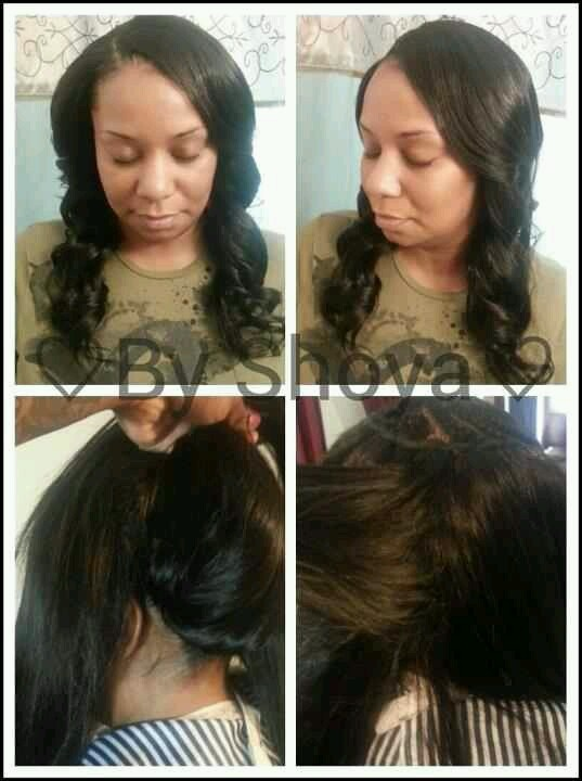 different braid hair styles vixen hair weave in miami 1000 ideas about sew in 3096