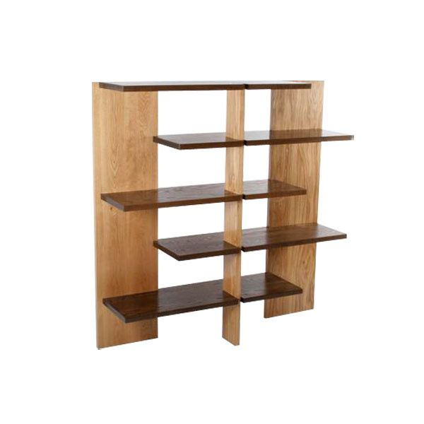 17 Best images about Bookstand on Pinterest