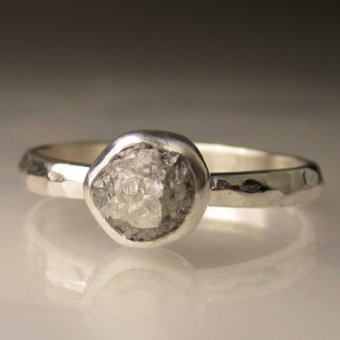 In Expensive Unique One Of A Kind Engagement Rings