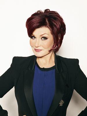 Sharon Osbourne regrets reality TV | TheCelebrityCafe.com