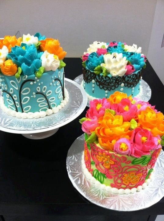 white flower cake shoppe 17 best images about white flower cake shoppe cakes on 1327