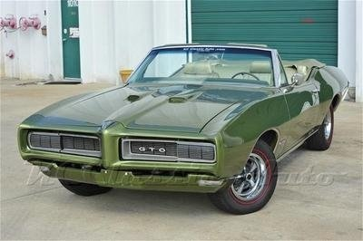 129 best images about pontiac on pinterest pontiac gto cars and coupe. Black Bedroom Furniture Sets. Home Design Ideas