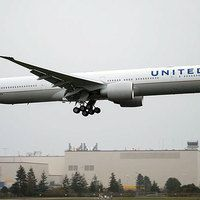 United Airlines announced additional Boeing 777-300ER service, featuring the all-new United Polaris business class seats, to its flight schedules. The Boeing 777-300ER aircraft are already in service on United's San Francisco – Hong Kong and New York/Newark – Tel Aviv routes and will begin service from San Francisco to Taipei on August 1.