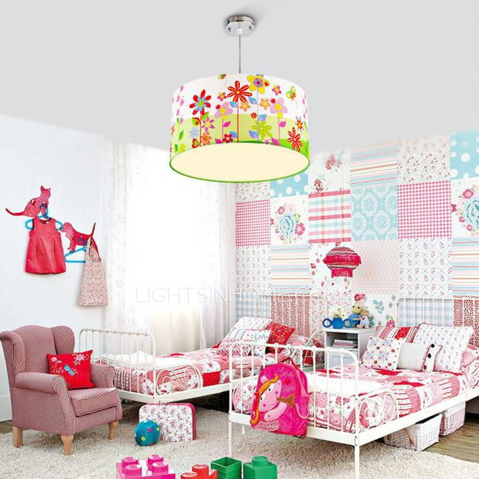 25 best ideas about kids ceiling lights on pinterest