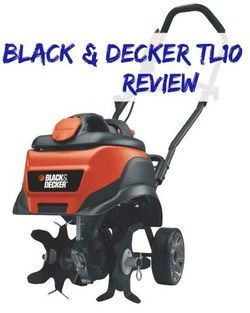 17 Best images about Best Rated Garden Tillers on Pinterest