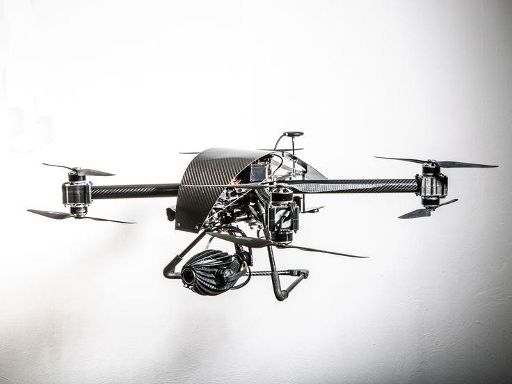 drone flir Google http://www.horusdynamics.com/drone-dual-camera-thermal-ir-rgb/