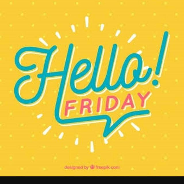 Hello Hello Hello It is Friday. For many it is their favorite day of the week. Make it even better by booking in for a massage session. Have : Myotherapy Remedial Massage Swedish ( day spas ) massage Sports Massage Deep Tissue Massage Lymphatic Drainage massage Pregnancy massage-pre and post natal Aromatherapy Reflexology Hot Stone Massage ( extra cost ) Call 0438240884 or email elicia_brennan@hotmail.com to make a booking or enquiry Also check out the website ebmyotherapy.com ...
