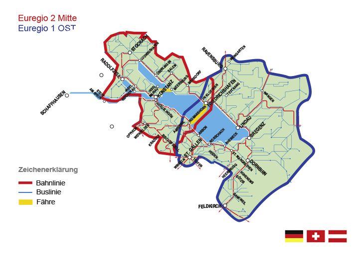 Zone 1+ 2