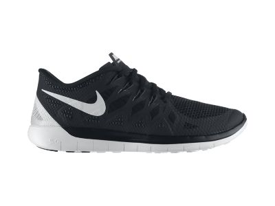 Nike Free 5.0 Men's Running Shoe. Tested hard working shoes. Worth every penny for their comfort and style.