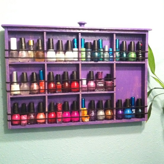 50 ways to reuse old drawers.... http://savedbylovecreations.com/2013/01/50-ways-to-repurpose-old-drawers.html