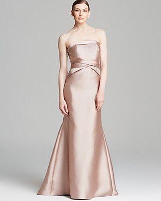 Bradley Mischka Wedding Dresses 116