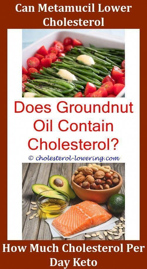 4 All Time Best Tips Reduce Cholesterol Home Remedies Cholesterol