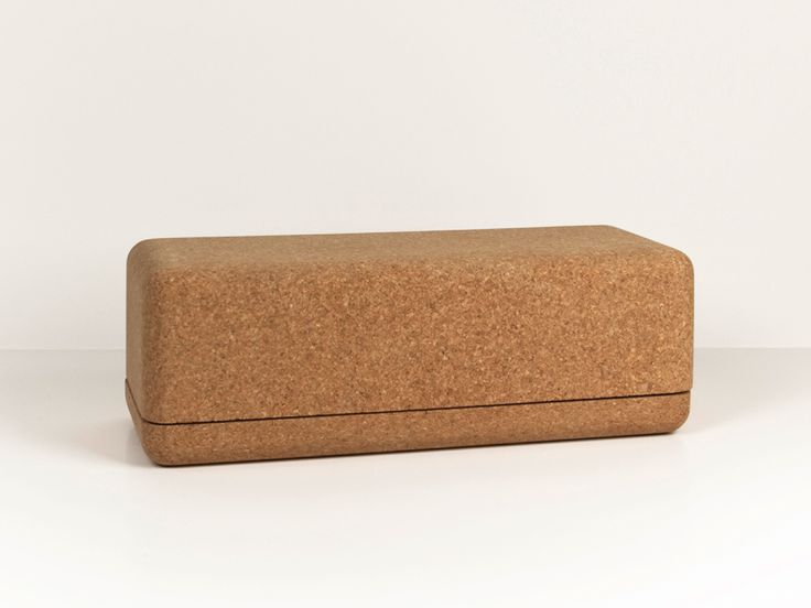 FROMAGERE / SPECIAL BOX FOR CHEESE / Design Nicolas LANNO