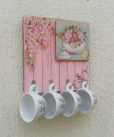 1442 Best Images About Kitchen Crafts On Pinterest