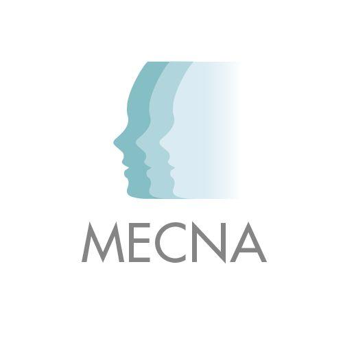 Logo Services Mecna