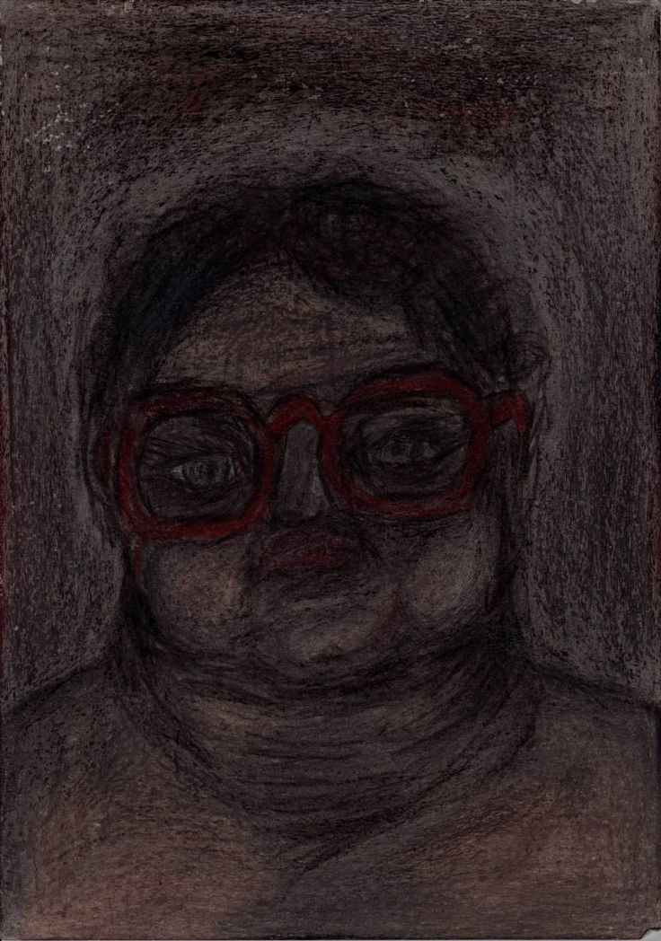 "Drawing: Pastel and Pencil on Paper.   Size: 11.7 H x  8.3 W x  0  in   Bishop ""My Husband's wife"". Members From higher families and sometimes close friends involved in the distribution of high-level finance, working on the most important position in the social sphere or Control Organizations.   All the characters are fictional, representing types of people. There are not portraits of real man or woman."