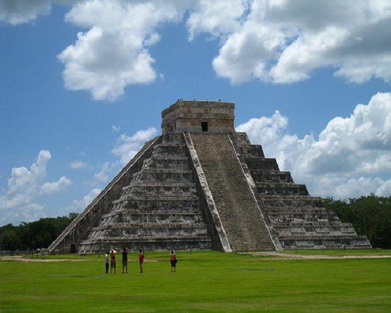 Мексика: туры в Мексику из Омска. Цены на отдых и отели - Горящие туры,путевки из Омска - ПТМ55
