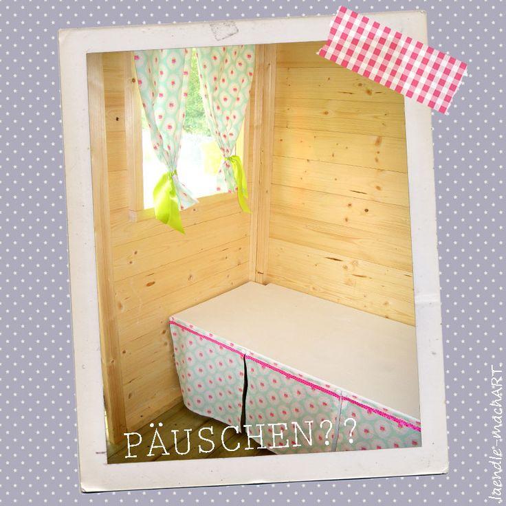 best 20 gartenhaus kinderspielhaus ideas on pinterest. Black Bedroom Furniture Sets. Home Design Ideas