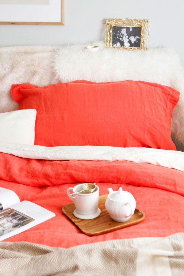 Anthropologie Home + Bedroom Decor