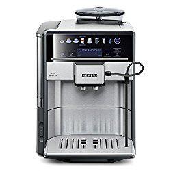 Siemens Kaffeevollautomat Test 2017 – Die besten KaffeevollautomatenTestsieger Vergleich und Test günstig kaufen