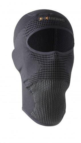 X-Bionic - Storm Cap Eye: Amazon.de: Bekleidung