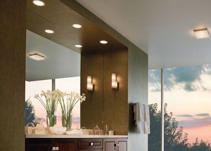 Badezimmer spiegel ~ 10 besten spiegelshop24 bilder auf pinterest spiegel nach maß