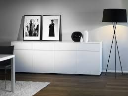 Chesterfield einrichtungsstil modern  14 best männlicher Einrichtungsstil images on Pinterest | Bedroom ...