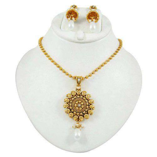 bollywood designer di gioielli cz collana di pietra catena impostato indiano tradizionale regalo gioielli da sposa Indianbeautifulart http://www.amazon.it/dp/B00JXDZFAK/ref=cm_sw_r_pi_dp_MUTkub1M8XA7F
