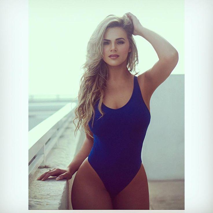 25 Best Images About Isabella Castillo On Pinterest We