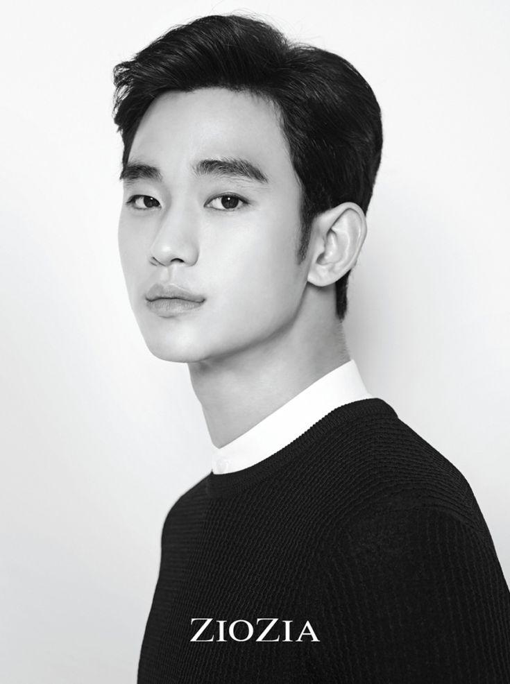 [잇아이템] 김수현 절제된 컬러의 심플 믹스매치 #topstarnews