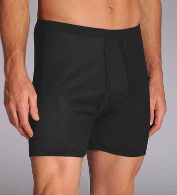 Zimmerli Royal Classic Open Fly Boxer Brief #Underwear #HisRoom #Zimmerli…