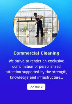 Window Cleaning Dandenong | Cleaners Pakenham | BSL Cleaning | Scoop.it