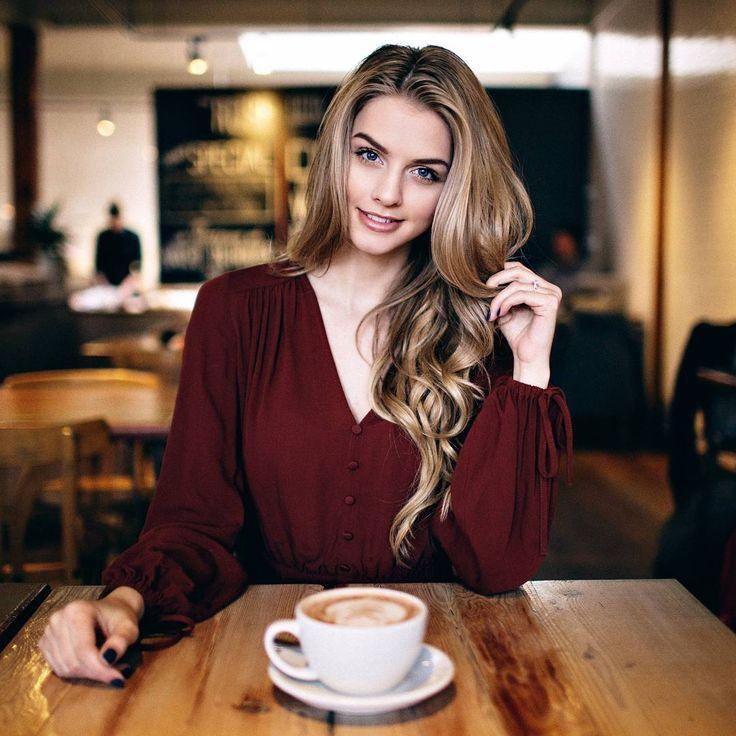 статическим основанием идея для фотосессии в кафе делать требуется, поскольку