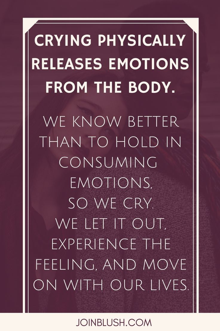 Self Help Quotes 715 Best Improving Your Life Images On Pinterest  Personal