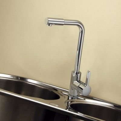 Faucets And Shower Mixers Are The Best One In The Industry Where No Expense Has Been Spared