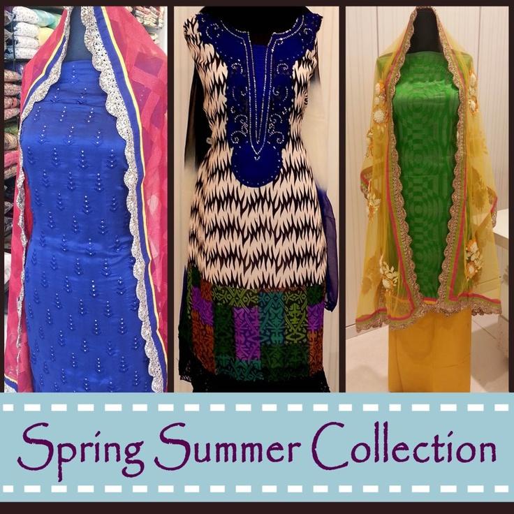 #Spring #summer #women #Paisley #Womens wear
