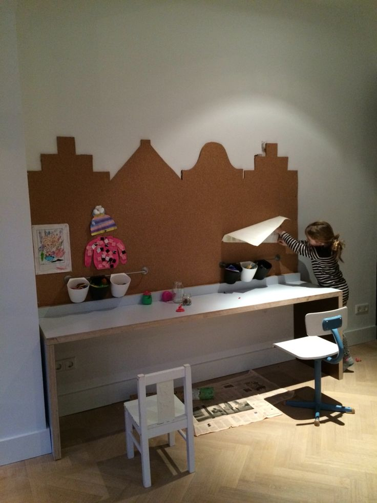1000 idee n over kurk prikborden op pinterest frames versieren decoratieve frames en kurkborden - Versieren kantoor ...