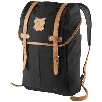 Rucksack No.21 Small Backpack