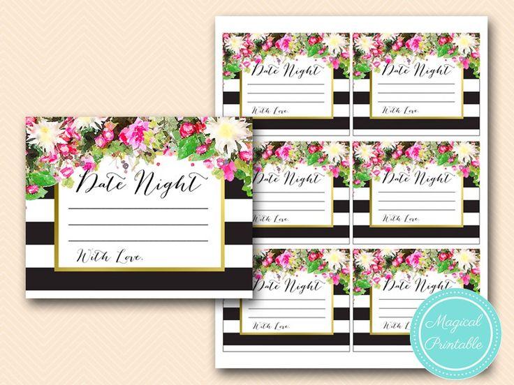 Elegant Pink Floral Bridal Shower Game Printables, bridal shower game printable, Bridal Shower Game Printables, Bridal Shower Game Questions, Instant download bridal shower game package, Free bridal shower game printables