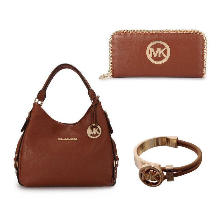 2016 Michael Kors Handbags �������������� Value Spree: 3 Items Total (get it for