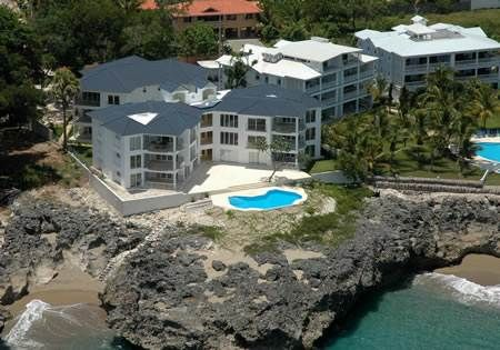 "206 sqm Condo Sold in Sosua Sosua, Puerto Plata. Sold at $260,000.00. Sosua ""Aqua Blue"" Condominium For Sale, Sosua Sosua Real Estate."