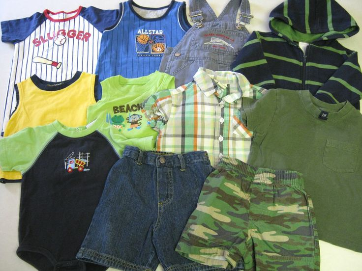 Check Ebay Deal Of Today Baby Boy Outfits Boy Outfits Baby Boy