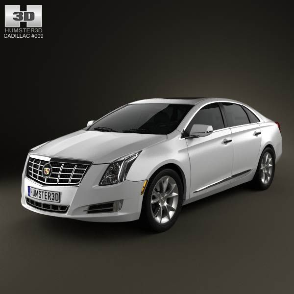 239 Best Cars - Cadillac Images On Pinterest
