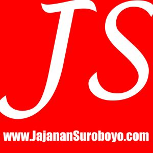 Hubungi kami di 087880800844 || 081288686544 jika anda mencari Harga Catering Surabaya http://jajanansuroboyo.com/harga-catering-surabaya.html